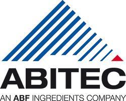 Pharma Ingredients Abitec