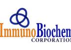 ImmunoBiochem