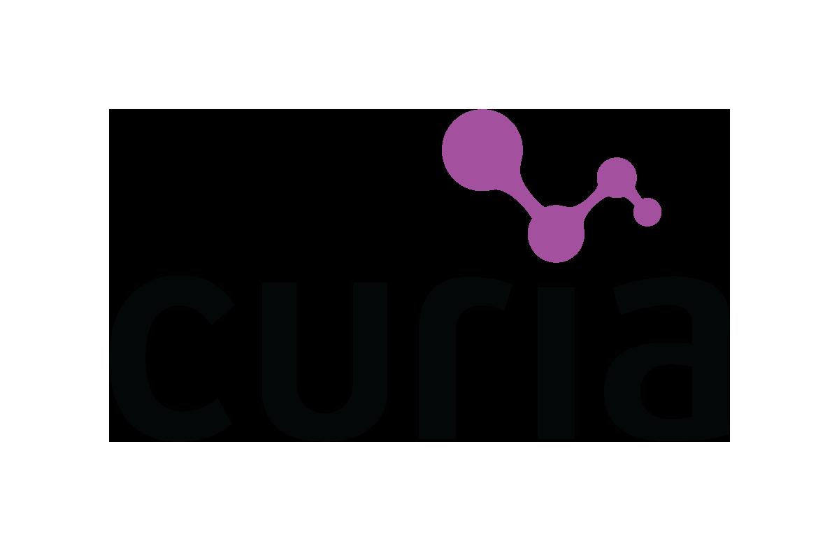 Curia (formerly AMRI)